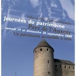 II, 2, JEP 2009 CC BY PAH Auxois