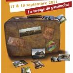 II, 2, JEP 2011 CC By PAH Auxois