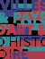 Blog du Pays d'Art et d'Histoire