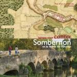 LVC Sombernon