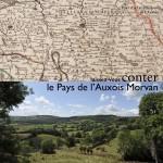 BROCHURE LAISSEZ VOOUS CONTEZ LE PAYS DE L'AUXOIS