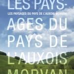 COUV LIVRET_PAYSAGES_RVB
