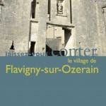 LVC_FLAVIGNY_COUV1