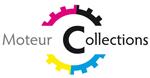 logo_Moteur_collections